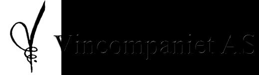 VINCOMPANIET AS